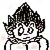 veggiegirls222's avatar