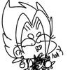 VeggieKarp's avatar