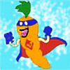 Veggieman's avatar