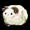 veggiemon's avatar
