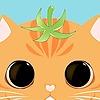 VeggieStudio's avatar