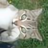 veggievampire13's avatar