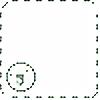 VegiBrit's avatar