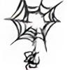 Vegigi's avatar