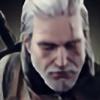 Vegitelet's avatar
