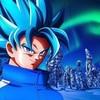 vegito200's avatar
