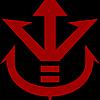 Vegito65's avatar