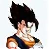 vegitoHR's avatar