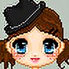 vegsta's avatar