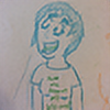 veguffin's avatar