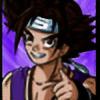 Veguito2b's avatar