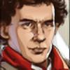 vehbipekpak's avatar