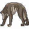 vehkaa's avatar