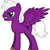 Veho2212's avatar