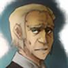 vehredt's avatar