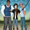Veidara's avatar