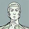 Veidt314's avatar