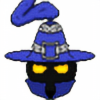 VeigarTheGreat's avatar