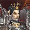 veikar-art's avatar