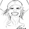 Veikonish's avatar