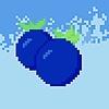 Veil-of-J's avatar