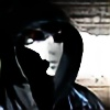 Veil-Of-Vanity's avatar