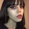 VeilBlack's avatar