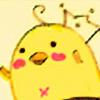 Veilchen's avatar