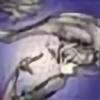 Veildandy's avatar