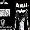 veildissendium's avatar