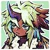VeilDust's avatar