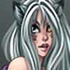 VeiledBySin's avatar