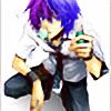 VeiledInsanity's avatar