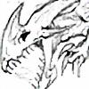 VeiledSovereign's avatar