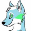 veilkonoto's avatar