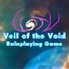 VeilOfTheVoidRPG's avatar