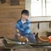 veilside918's avatar