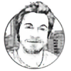 veilski's avatar