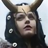 Veiltale's avatar