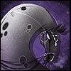Veiltanz's avatar