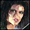 Veinandra's avatar