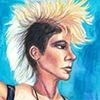 Veinrot's avatar