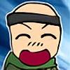 veinteDoce's avatar