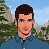 veinvex's avatar