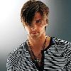 Veinwer's avatar