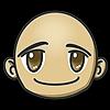 veiojohn's avatar
