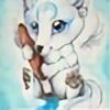 Veirra's avatar