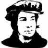 VeiRuS's avatar