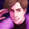 veirven's avatar
