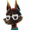 veison's avatar